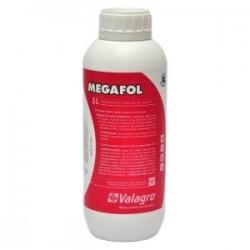 Megafol 1l- Aminokwasy