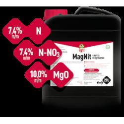 MagNit-saletra magnezowa 20l