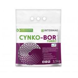 Cynko-Bor Turbo 3,5 kg