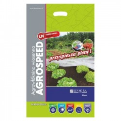 Agrowłóknina AGROSPEED P17...
