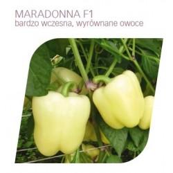 Papryka Maradonna 500 n.