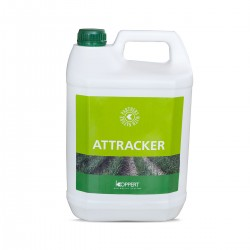 ATTRACKER 5 ltr