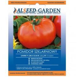 Pomidor Lianne 15 n