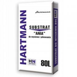 HARTMANN Substrat do...