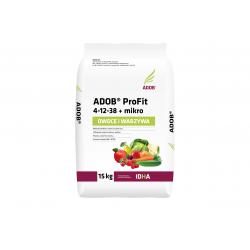 ADOB® ProFit 4+12+38 +mikro...