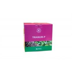 Trianum - P, Trichoderma...